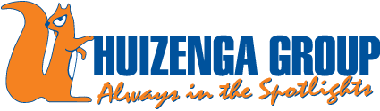 Huizenga Group