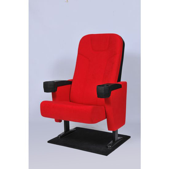 Cinema chair Jantje B