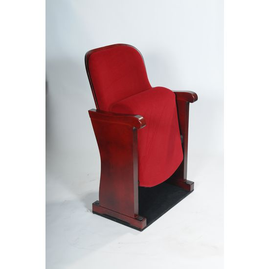 Theatre chair Luksor