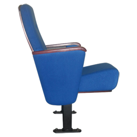 Theatre chair Meteor