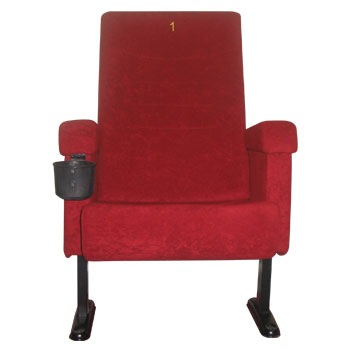 Cinema chair Royal S
