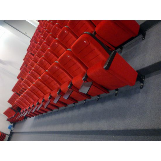 Cinema chair Jantje K