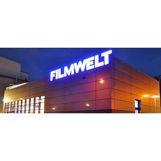 Filmwelt Schweinfurt Schweinfurt
